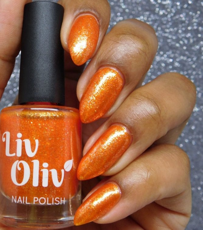 Tangerine-Queen-Swatch