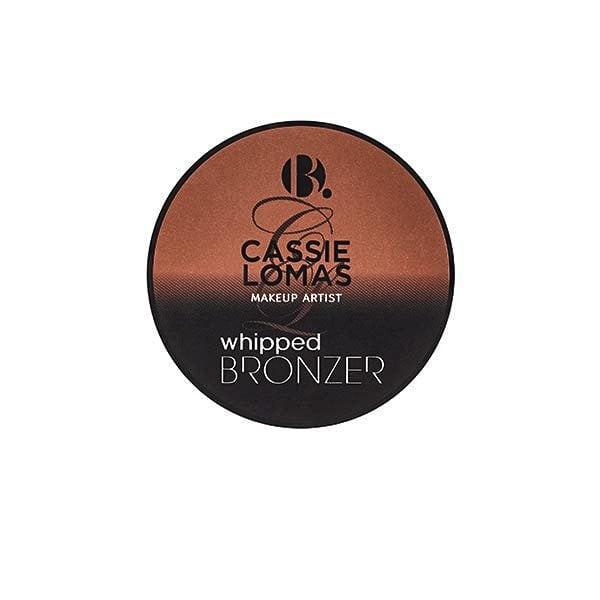 B. Cosmetics Bronzer