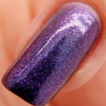 Lady Macbeth-Nail-Macro2
