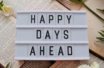 happy-days-ahead2