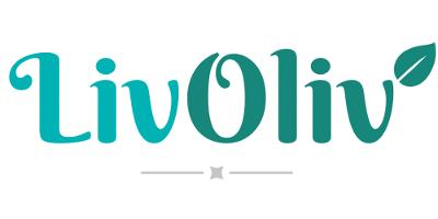 LivOliv