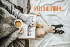 LIFESTYLE MAGAZINE - Autumn '18