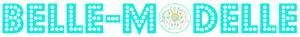 Belle Modelle Logo