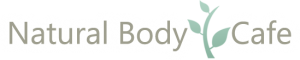 Natural Body Cafe Logo