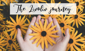 The Livoliv Journey